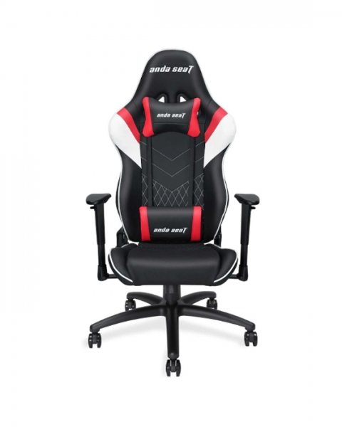 Anda Seat V2 Assassin Series Gaming Chair