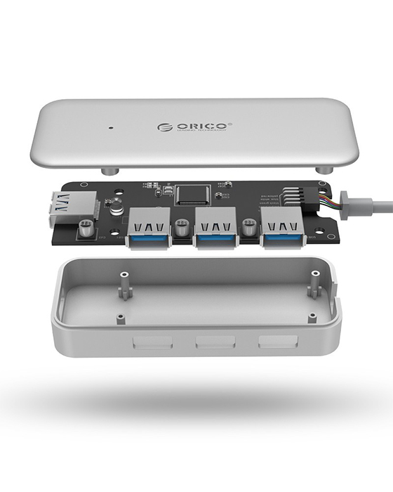 ORICO Type-C to USB3.0-A
