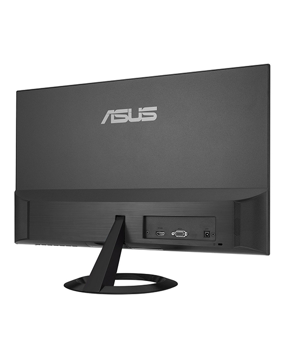 ASUS VZ249H 24 Inch FHD IPS Monitor